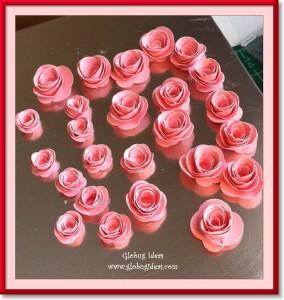 How to make paper flowers archives globug ideasglobug ideas hi mightylinksfo
