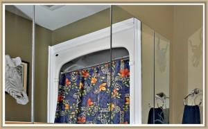 Frame_13_tripp_crescent_MLS_HID746807_ROOMmainbathroom