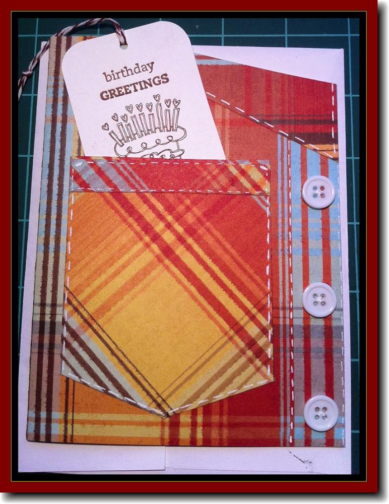 Birthday Card For A Man Archives Globug Ideasglobug Ideas