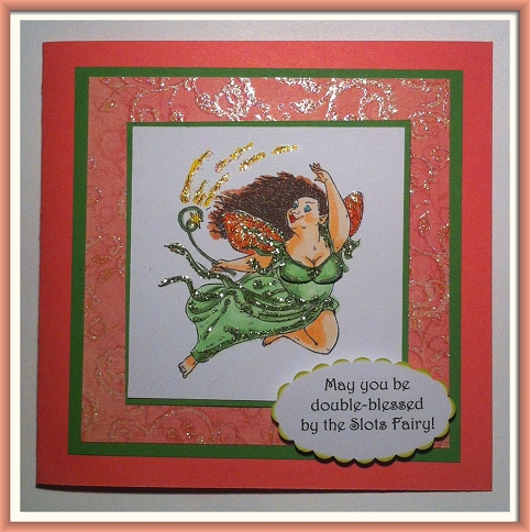 Frame_Slots Fairy card for Anne Marie (6)