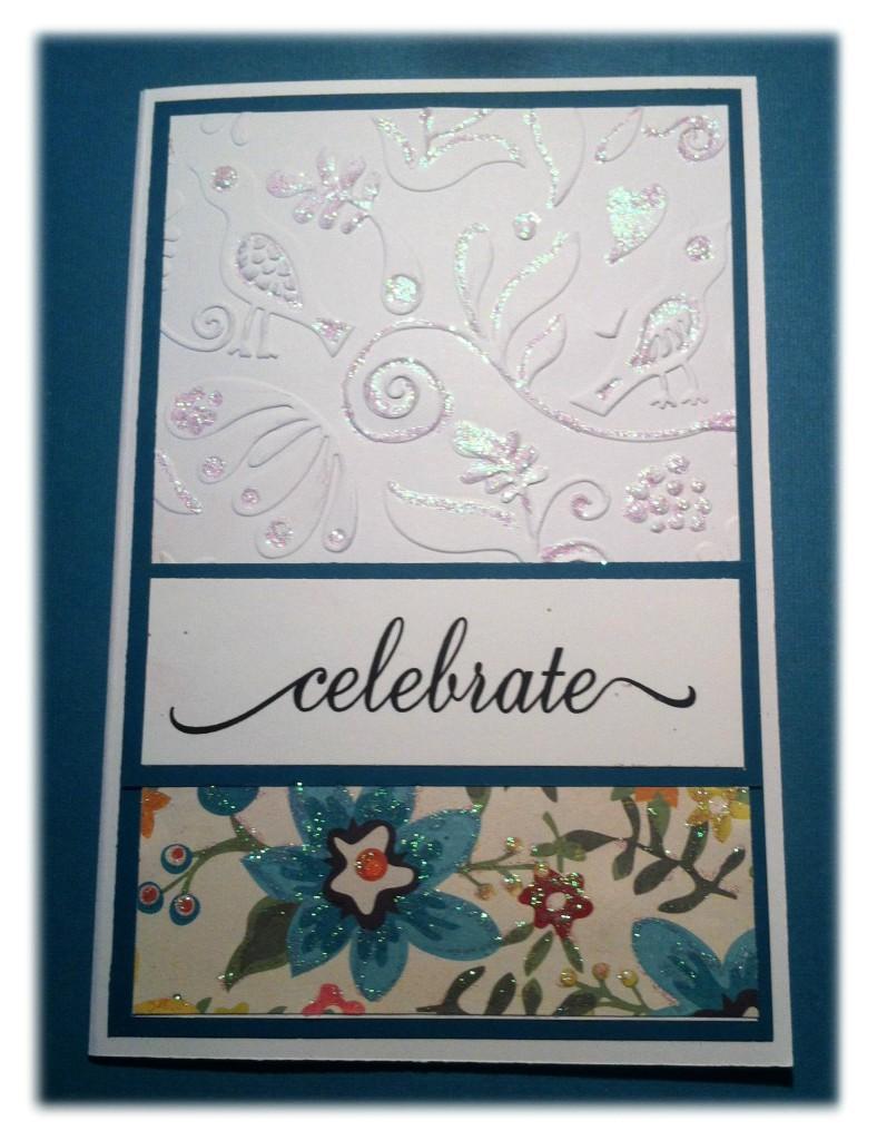 birthday cards archives  globug ideasglobug ideas, Birthday card