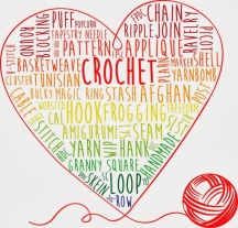 crochetwordart_color-728x696