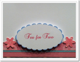 Frame_Tea for Two (12)