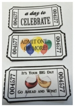 birthday-tickets