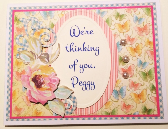 2015-06-09 GET WELL CARD FOR PEGGY (2)